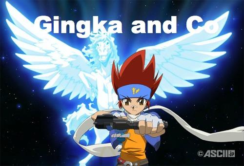 Datei:Ginga6 1.jpg