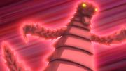MFB Lizard
