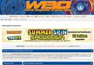 WBOMainPage2