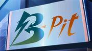 BPitSign