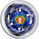 Plik:Badge-picture-5.png