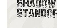 Shadow Strike Standoff