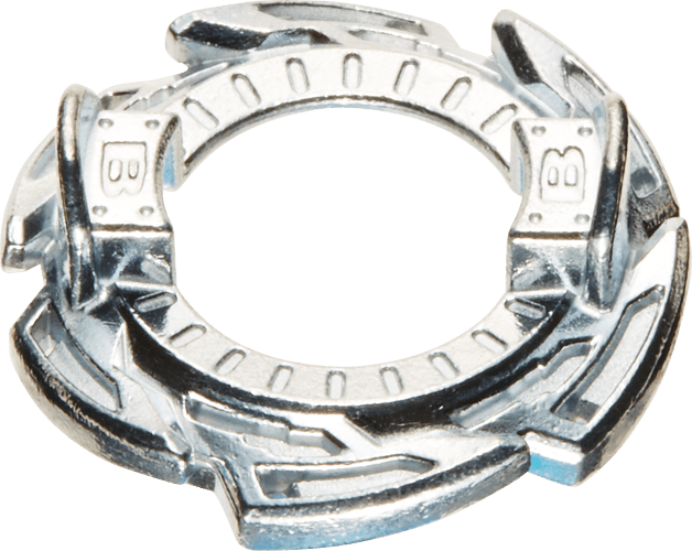 forge disc d01 boost beyblade wiki fandom powered