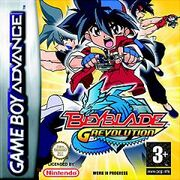 Beyblade-GRevolution-GBA-cover