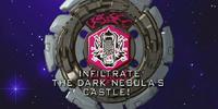 Beyblade: Metal Fusion - Episode 12
