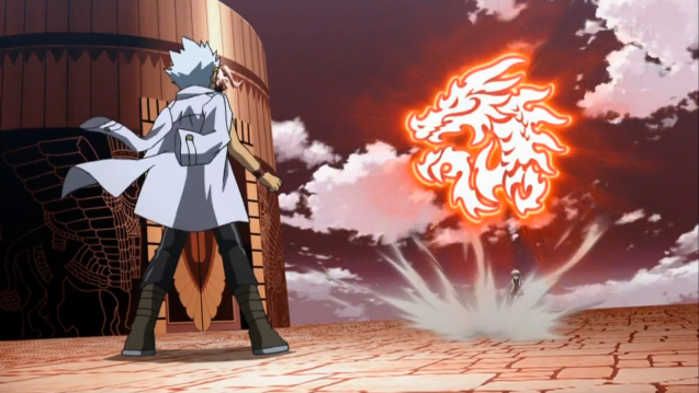 File:RyugaLDragoDestroy2.PNG