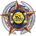 Plik:Badge-picture-0.png