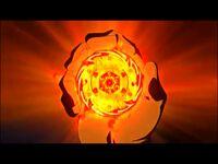 HeliosSolBlaze2