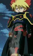 300px-Cain Black Knight