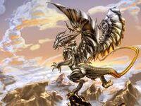 Drakgon