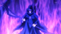 212px-Sol Reaper