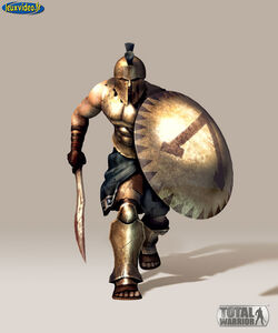 00183040-photo-spartan-total-warrior