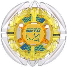 Flame sagittario c145s wiki beyblapedia fandom powered - Toupie beyblade sagittario ...