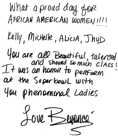 File:Beyonce SB 1.png