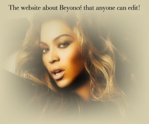 File:Beyoncepic.png