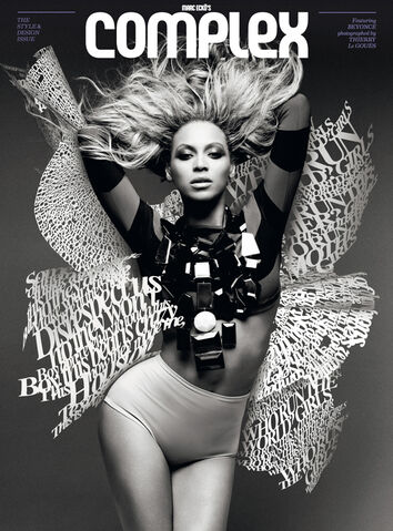File:Beyoncecomplexcover.jpg