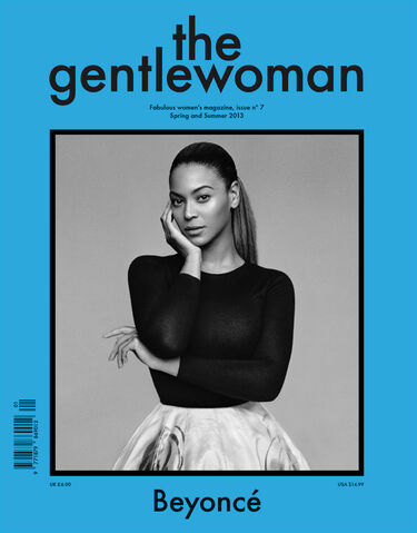 File:The Gentlewoman Cover Spring Summer 2013.jpg