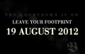Thumbnail for version as of 04:14, August 2, 2012