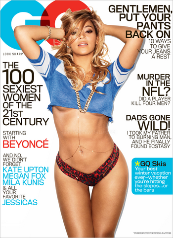 File:GQ Cover 2013.png
