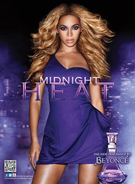 MidnightHeat1
