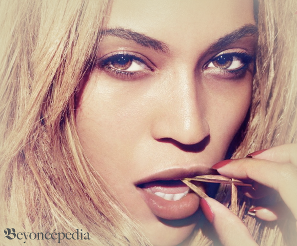 File:BeyoncepediaNew.png