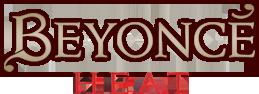 File:Heat-Logo.png