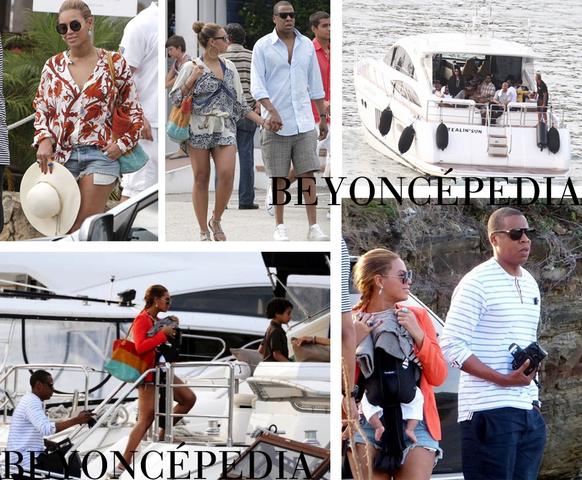 File:BeyPedia.png