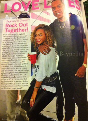 File:Bey Jay Us weekly.jpg