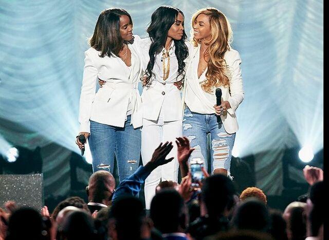 File:Beyonce kelly michelle stellar.jpg
