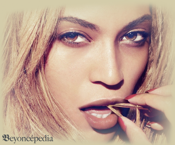 File:BeyoncepediaNew3.png