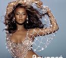 Wiki Beyoncé