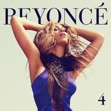 4 Album Target