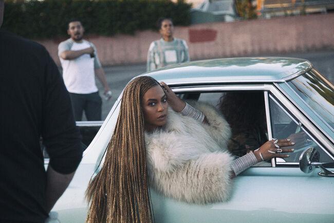 BeyonceFormation3