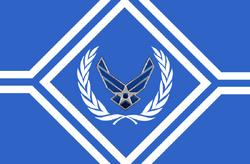 Intergalactic Alliance of Freedom