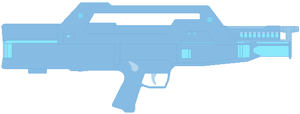 File:TR-60.png