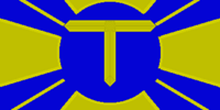 Terranovian Resistance
