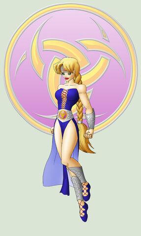 File:Superhero female 2.jpg