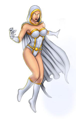 File:Cosmic Duchess.png