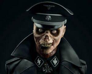Col. Untoten