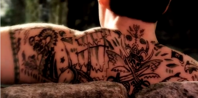 File:Tatoo.png