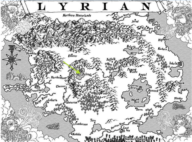 File:640px-Map of lyrian.png