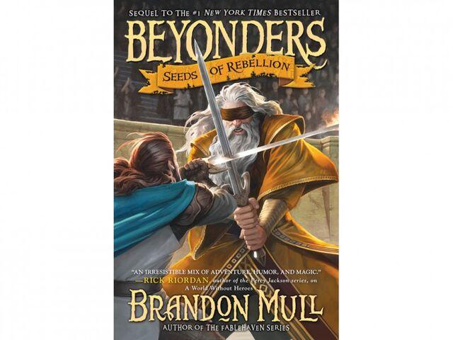 File:Beyonders 2 cover.jpg