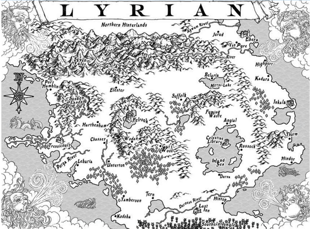 File:Map of lyrian.png