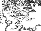 File:Map of west lyrian - Copy.png