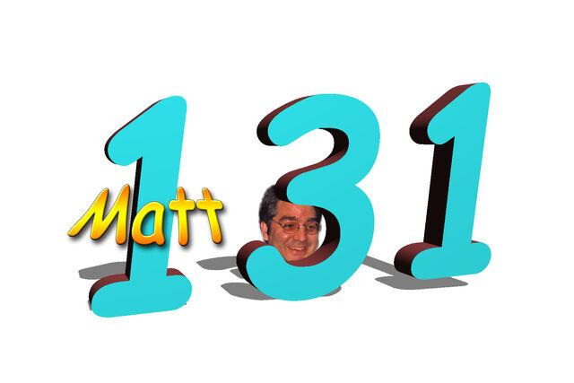 File:Matt.jpg