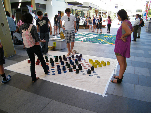 File:Giant Checkers Valley.jpg
