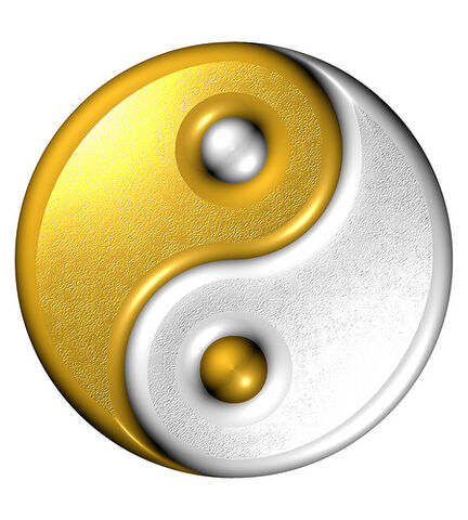 File:Yin - Yang, Computer generated image.jpg