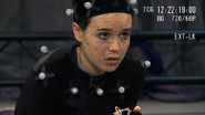Ellen Page - 4