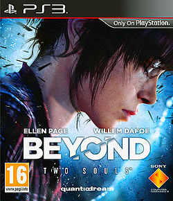File:Beyond Two Souls final cover.png