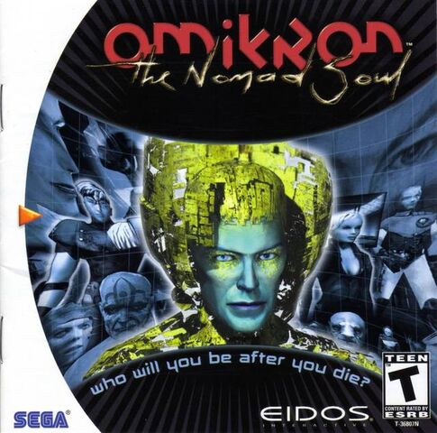 File:Omikron Cover.jpg